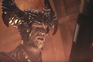 justice-league-joss-whedon-steppenwolf