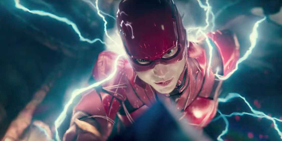the-flash-in-justice-league