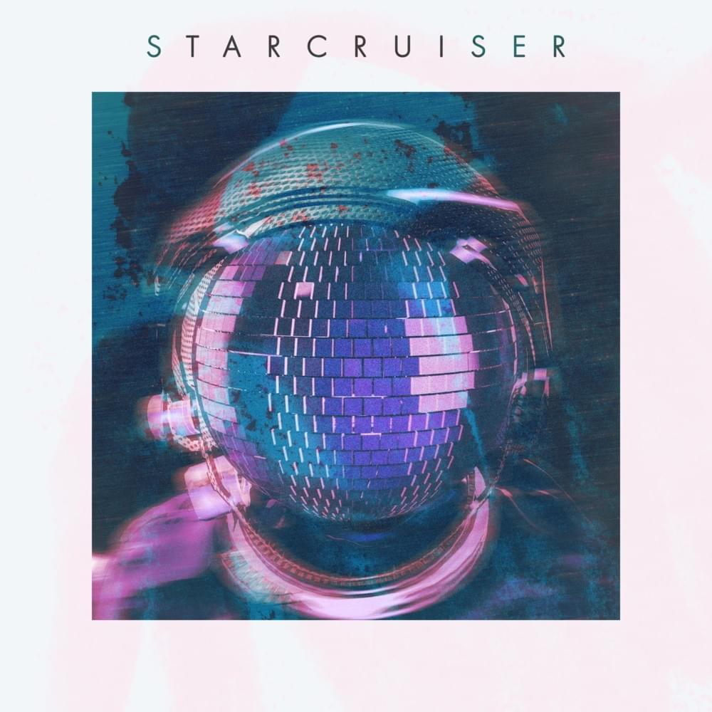 Starcruiser - Vinyl Theatre